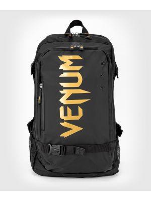 Venum Challenger Pro Evo Рюкзак