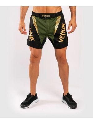 Venum X One FC Штаны для смешанных боевых искусств