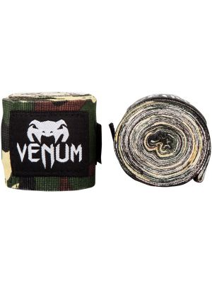 Venum Kontact Бинты для бокса и MMA