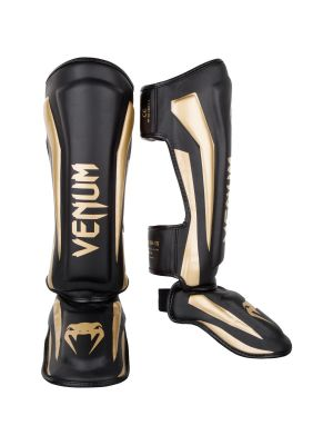 Venum Elite Shinguards