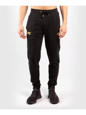 UFC Venum Replica Men´s спортивные штаны
