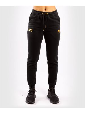 UFC Venum Replica Women´s спортивные штаны