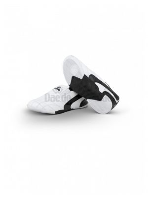 Daedo Zapatilla Kick Kids Martial Arts Shoes