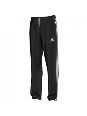 Adidas T16 Team брюки