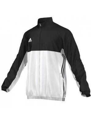 Adidas T16 Team куртка