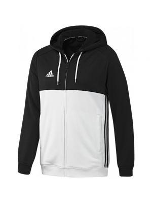 Adidas T16 Team серая ворона