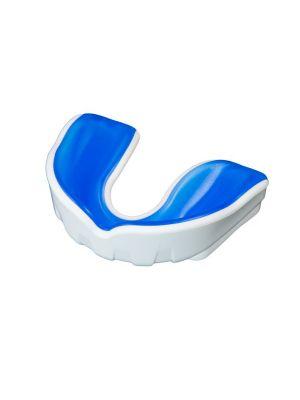 Wacoku A+ Капа для защиты зубов