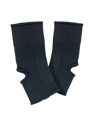Wacoku Ankle Guards