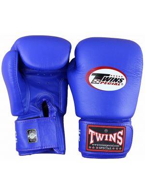 Twins Боксёрские перчатки