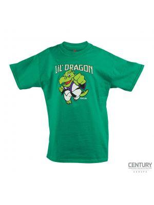 Century Lil´ Dragon T-Shirt