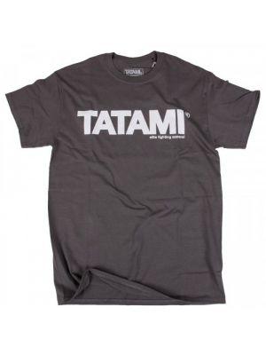 Tatami Essential T-Shirt