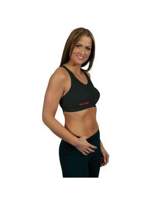 Top Ten Coolguard Защита груди