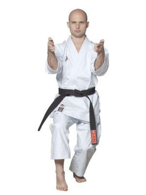 Hayashi Tenno Karate кимоно для каратэ