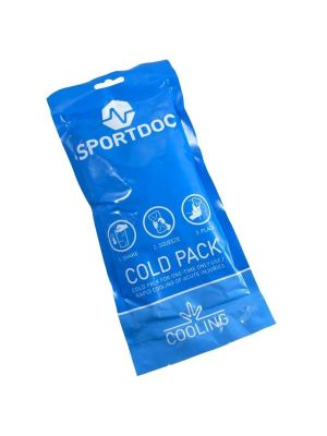 Phoenix Sportdoc Single-Use Ice Bag