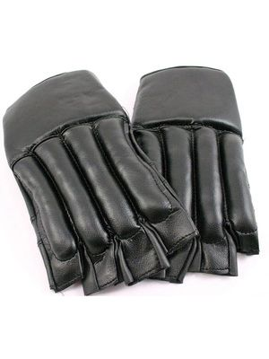 Phoenix Fingers Bag Gloves