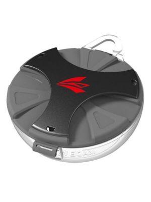 Phoenix Pro Коробка Для Капы