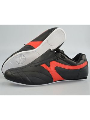 Phoenix Martial Arts Shoes