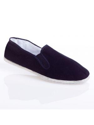 Wacoku Taichi Shoes