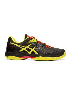 Asics BLAST FF Handball shoes