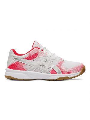 Asics GEL-TACTIC GS Indoor shoes