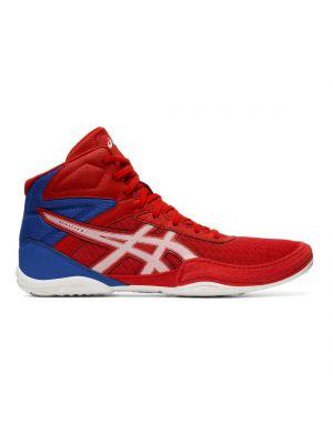 Asics MATFLEX 6 обувь для борьбы
