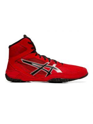 Asics MATCONTROL обувь для борьбы
