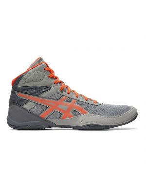 Asics MATFLEX 6 GS Kids обувь для борьбы