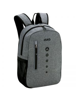 Jako Champ Backpack