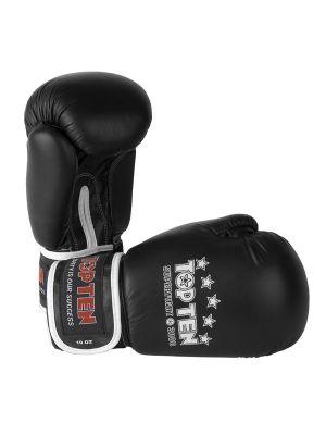 Top Ten Superfight 3000 Боксёрские перчатки