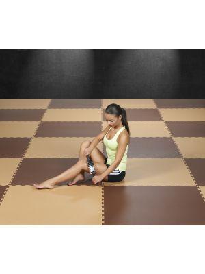 Dojo Fit Classic puzzle mat