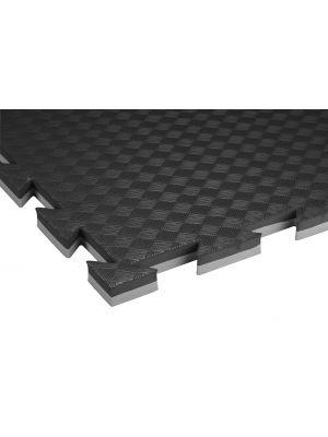 Dojo Fit Standard puzzle mat