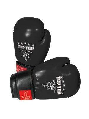 Top Ten Kids Boxing Gloves