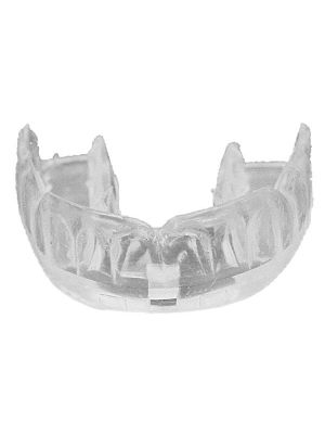 Top Ten Protection Mouthguard
