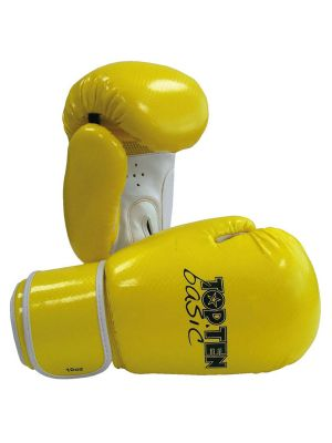 Top Ten Basic Boxing Gloves