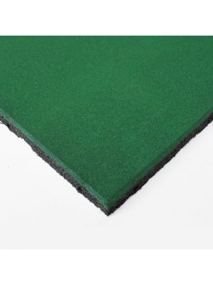 Dojo Playground Quality Safety mat