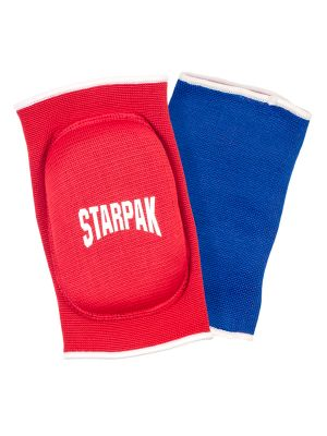 Starpak Reversible Elbow Pads