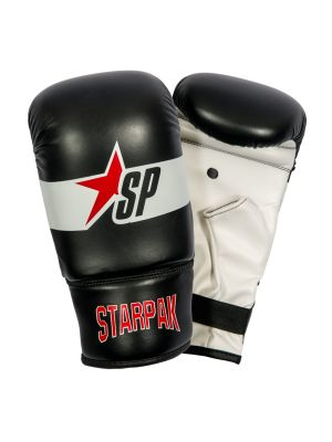 Starpak Promo Bag Gloves