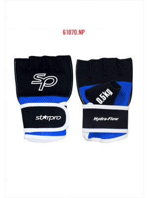 Starpak Weight Gloves