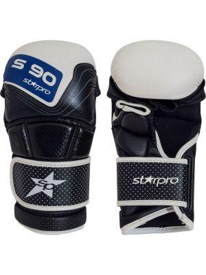 Starpro S90 Max Spar MMA Gloves