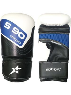 Starpak S90 Training Bag Gloves