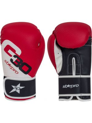 Starpak G30 Boxing Gloves