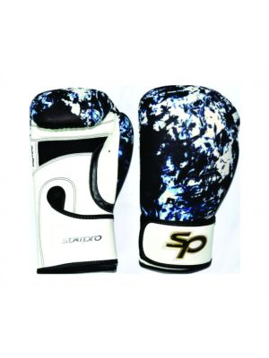 Starpro Fitness Boxing Gloves