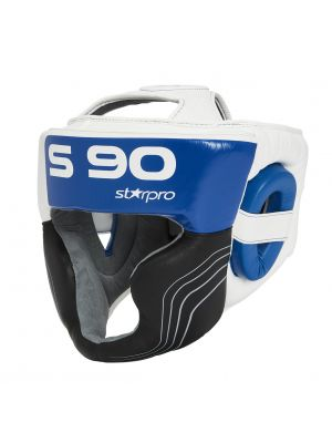 Starpak S90 Pro Training Head Guard