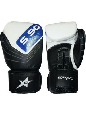 Starpak S90 Elite Boxing Gloves