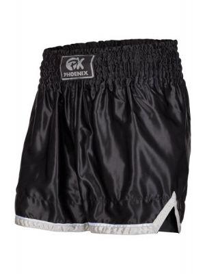 Phoenix PX Thai Спортивные штаны