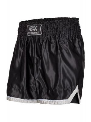 Phoenix PX Thai Shorts