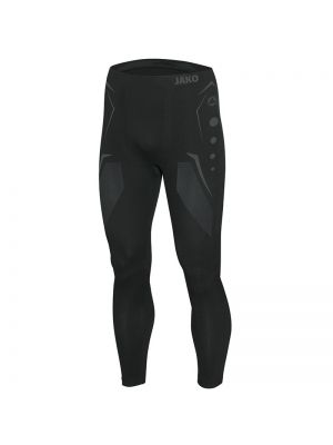 Jako Long Tight Comfort Compression Leggings