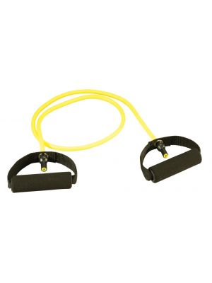 Trendysport Tube Expander Band