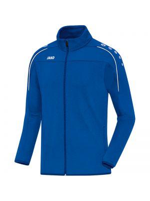 Jako Classico Training jacket
