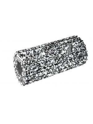 Trendysport Estrela 2-in-1 massage roll